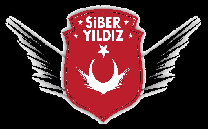 www.siberyildiz.com